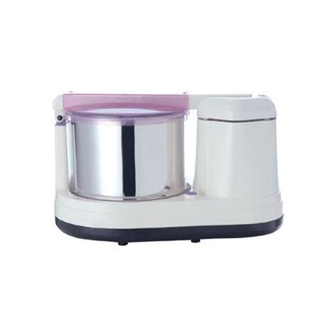bajaj wx09 2 litres table top grinder price