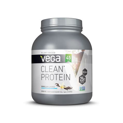 clean 9 protein shake clean protein shake 2 flavors and sizes ebay