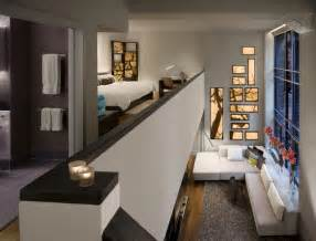 My Home Design Nyc by New York Home Interior Loft Designs Best Luxury Loft