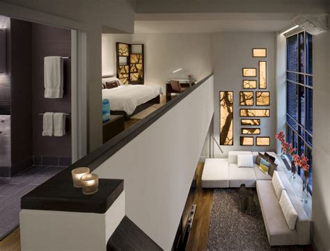 design loft new york home interior loft designs best luxury loft