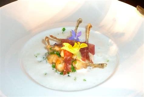 cuisiner des cuisses de grenouilles surgel馥s herrlisheim les cuisses de grenouilles sous les projecteurs