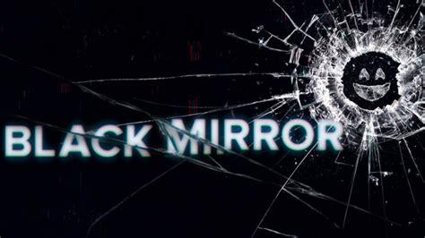 black mirror ai black mirror una serie ai confini della realt 224 lacooltura