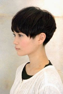 pixie cut with bangs glasses google search hair styles pixie cut long bangs thick hair google search pixies