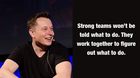 elon musk leadership style what is transformational leadership and how it changes the