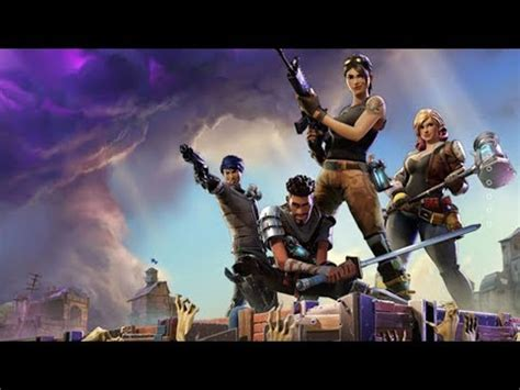 fortnite on laptop how to get fortnite on laptop
