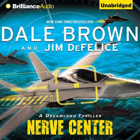 David L Brown Resume Aerospace by Nerve Center Audiobook Listen Instantly