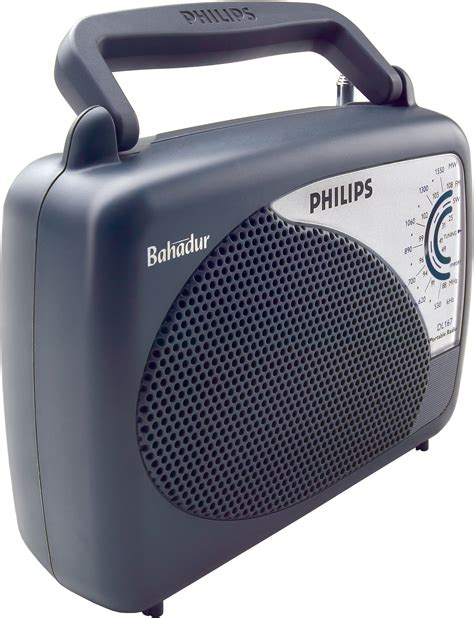 Radio Fm Philips Radio Fm buy philips dl167 fm radio 549 by philips from