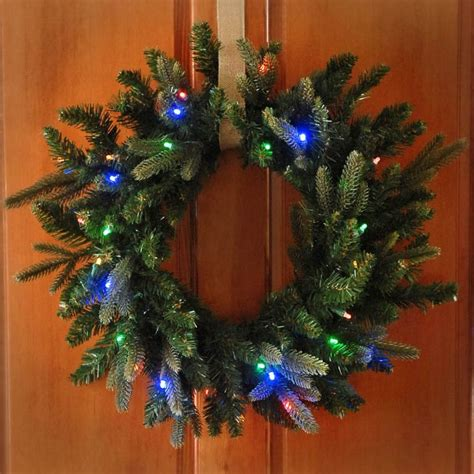 cordless lighted wreaths led lighted wreaths 28 images pre lit wreaths brite