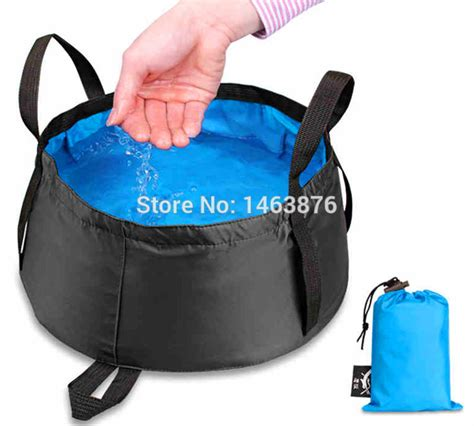aliexpress buy outdoor foldable cing water
