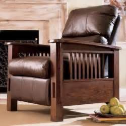Mission Style Recliner 17 Best Ideas About Mission Style Decorating On Wooden Doors Craftsman Style And