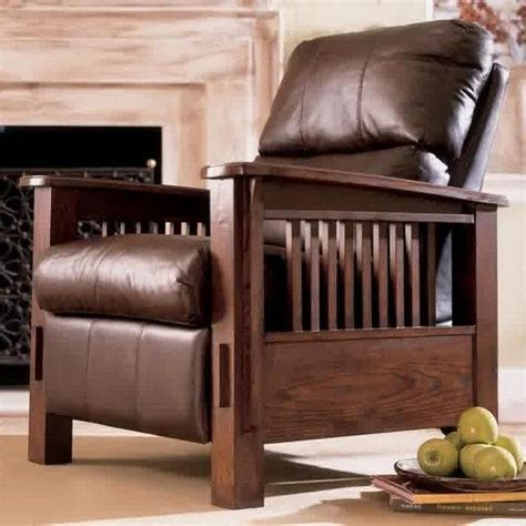 lazy boy mission recliner 17 best ideas about mission style decorating on pinterest