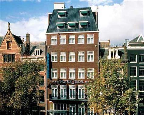 cheap appartments in amsterdam amsterdam hotels cheap hotel in amsterdam