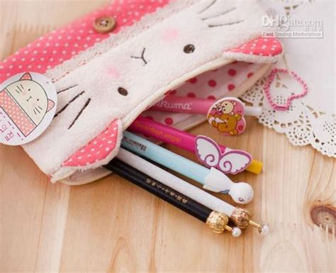 imagenes de utiles escolares kawaii kawaii sweet world kawaii back to school