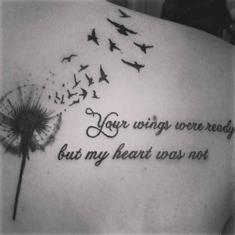 tattoo ideas in memory of someone 55 inspiring in memory ideas keep your loved ones