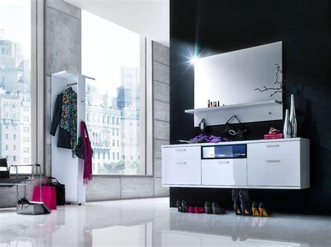 ideen für garderoben flurm 246 bel ideen garderobe flur ideen