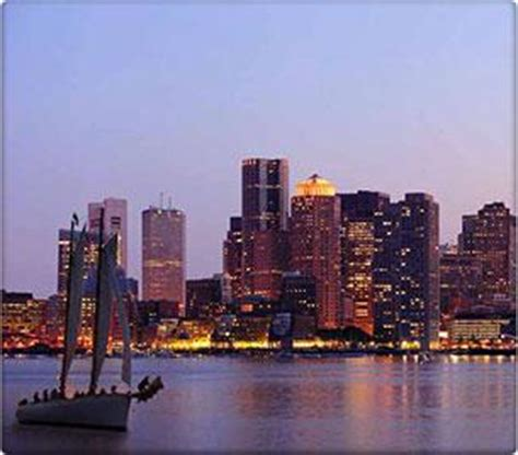 from boston to cape cod schedule set sail from boston with classic harbor lines