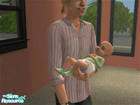 sims 4 babies diaper sims 2 downloads baby clothes