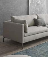 offerte divani bergamo sofa oktober 2014