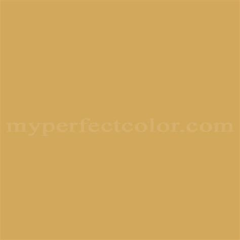 behr 350d 5 pale gold match paint colors myperfectcolor