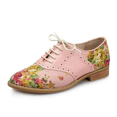 best place to buy oxford shoes buy womens oxford shoes 28 images 17 best ideas about