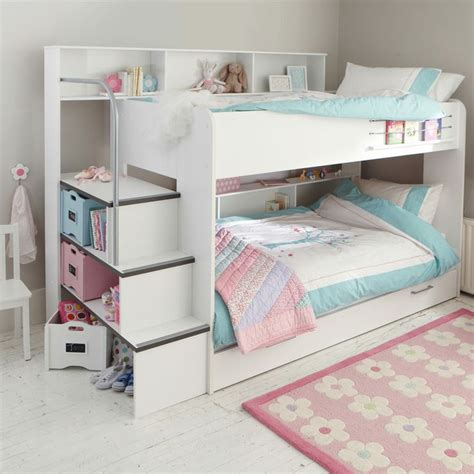 Bunk Bed Bedding Sets Bunk Bed Bedding