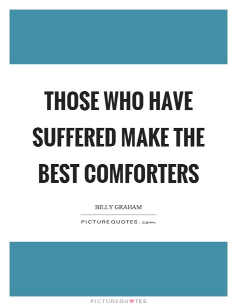 comforters with quotes on them billy graham quotes sayings 271 quotations