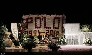 Funeral Flowers For Young Men » Home Design 2017