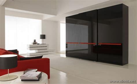 ovvio illuminazione parete soggiorno ovvio arredo soggiorno rettangolare