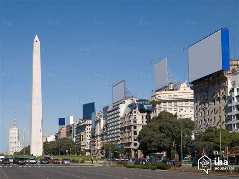 imagenes urbanas de buenos aires buenos aires federal district rentals in an apartment flat