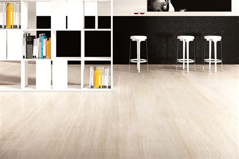 Wall Tiles by Wood Effect Porcelain Tiles Light Floor And Wall Coverings