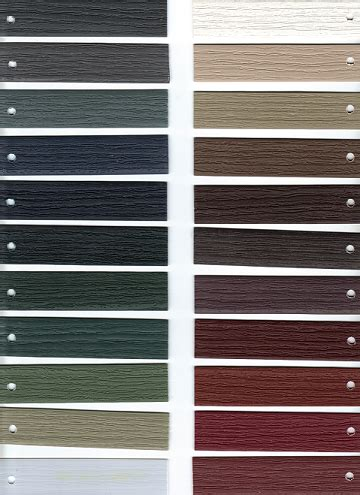 home siding colors shutter colors for gray siding shutter color chart