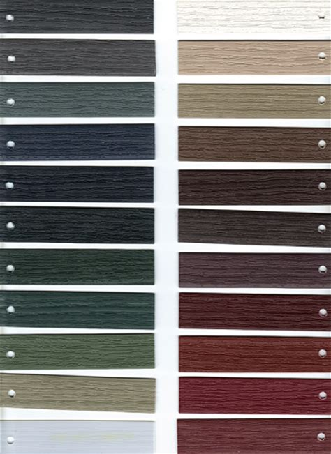 vinyl siding colors home depot shutter colors for gray siding shutter color chart