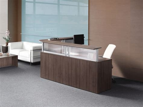 l shaped reception desk office furniture office