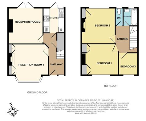 floor plan service floor plans talbot property services