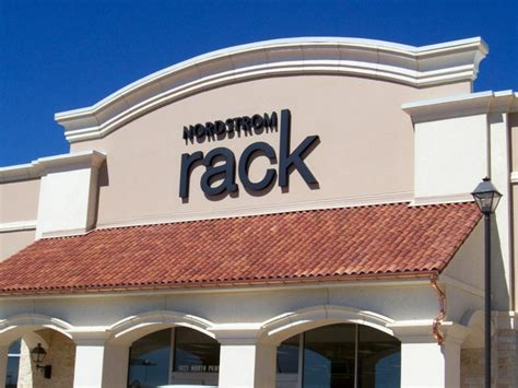 Nordstrom Rack Sugarland Tx by Nordstrom Rack Plans Houston Opening Culturemap Houston