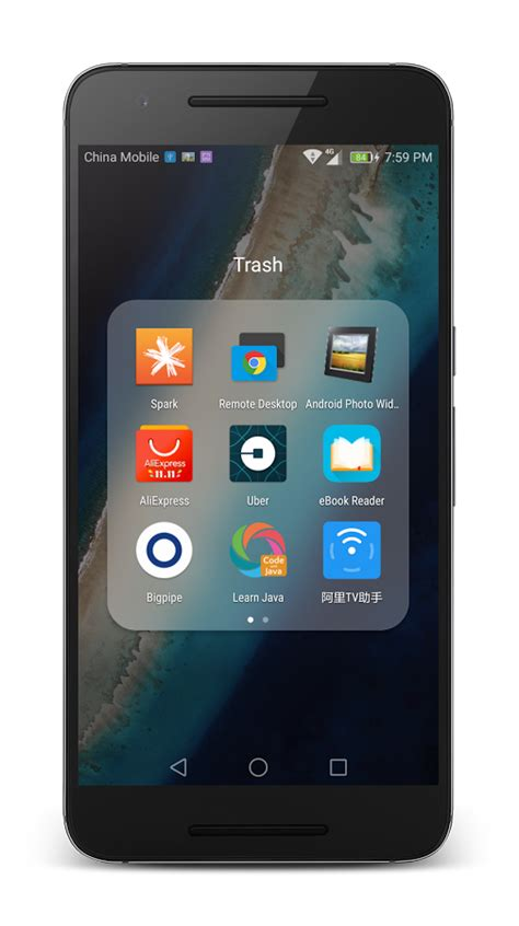 emui themes apk download material theme for huawei emui 187 apk thing android apps