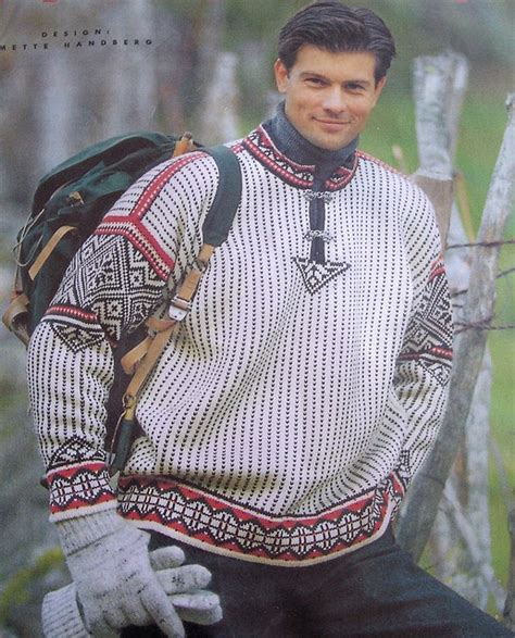 Sweater Switer Park 17 best images about dale of on fair isles wool and dale