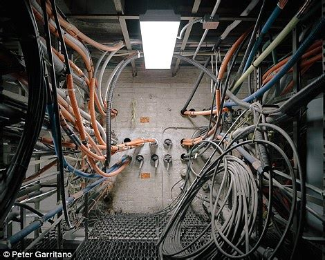 underground vault wordreference forums santai gambar pusat data internet di new york carigold