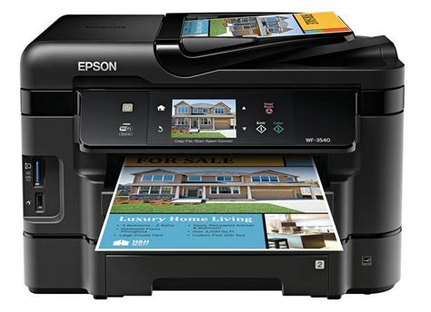 driver epson l300 epson l300 driver download software and drivers download