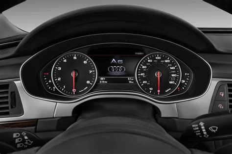 automotive repair manual 2008 audi rs4 instrument cluster service manual electronic toll collection 2003 audi rs 6 instrument cluster service manual