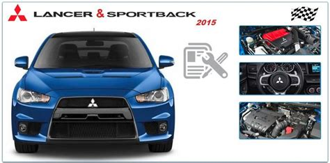 best car repair manuals 2011 mitsubishi lancer auto manual best 25 lancer 2011 ideas on lancer 2012 relay games for kids and outdoor games