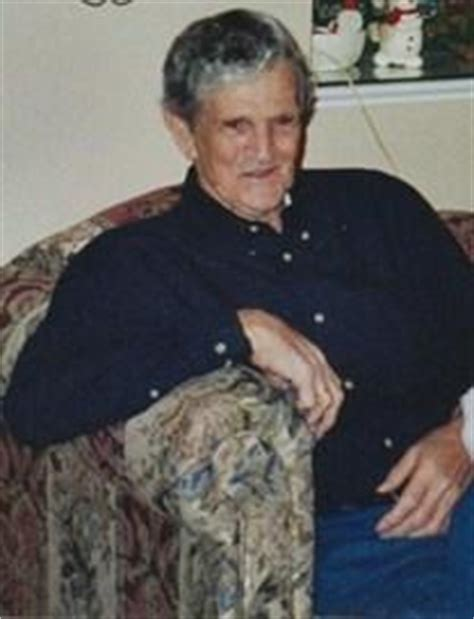robert summers obituary east lawn funeral home