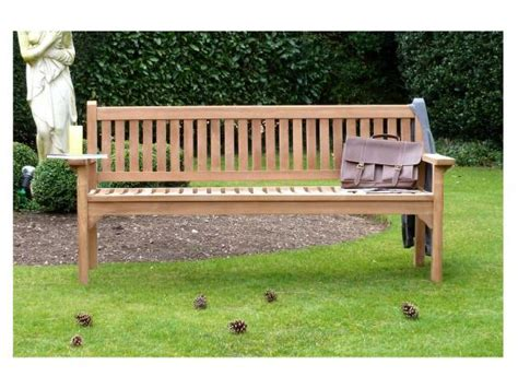 bench covent garden 10 best garden furniture the independent