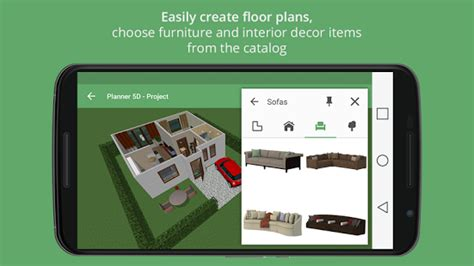 room planner home design pro apk planner 5d home interior design creator android apps on play