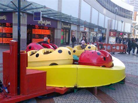 party boat hire hertfordshire fairground rides bouncy castles bouncy castle hire
