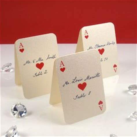 vegas themed wedding card 17 best ideas about vegas themed wedding on