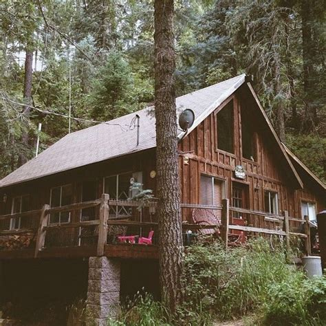 swiss cottage cabs 17 best images about lifestyle cottages cabins
