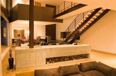 dise ar interiores proyecto de arquitectura en colombia arquigeek