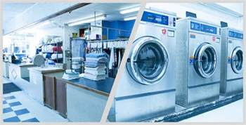 Laundry Service Choosing Laundry Services The Laundry Center Nyc