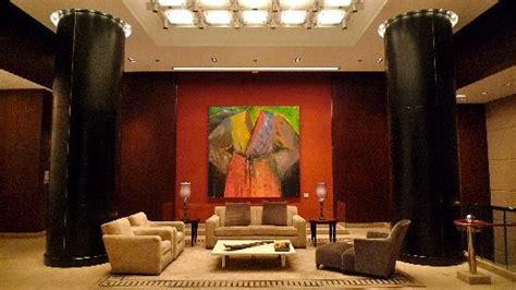 Goon Excellent M 68 lobby picture of park hyatt chicago chicago tripadvisor